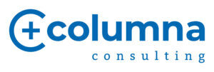 columna consulting gmbh